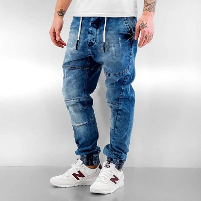 Heureka.cz | Oblečení a móda | Pánské oblečení | Pánské kalhoty W 32