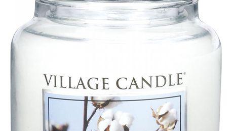 Village Candle Pure Linen 397 g