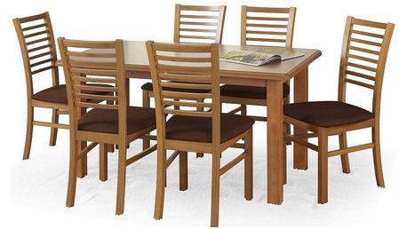 Jídelní stůl Emil Halmar