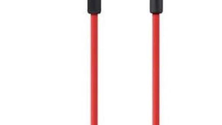 Sony MDREX110LPR.AE červená (MDREX110LPR.AE)