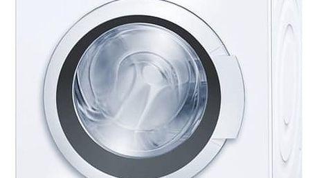 Bosch WAT28660BY bílá