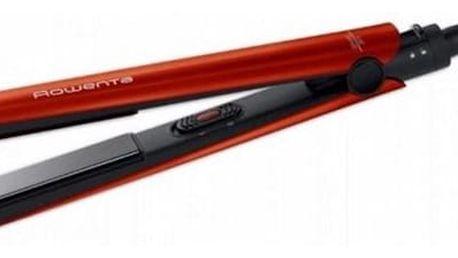 Rowenta SF1516F0 (450542)