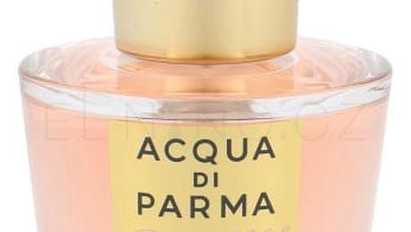 Acqua di Parma Rosa Nobile 50 ml parfémovaná voda pro ženy