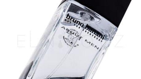 Bruno Banani About Men 50 ml toaletní voda pro muže