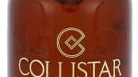 Collistar Pure Actives Glycolic Acid Perfect Skin Peeling 30 ml protivráskové pleťové sérum pro ženy