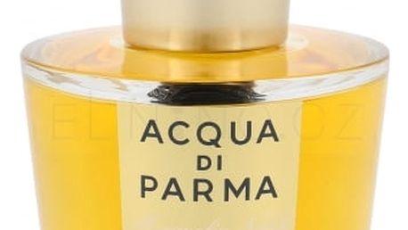 Acqua di Parma Magnolia Nobile 100 ml parfémovaná voda pro ženy