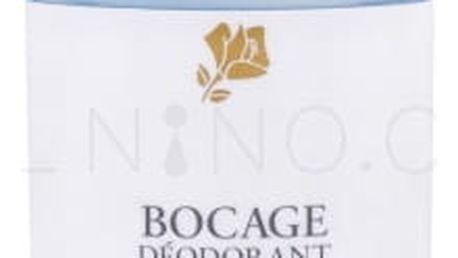 Lancôme Bocage 40 ml deodorant deostick pro ženy