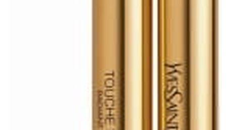 Yves Saint Laurent Touche Éclat 2,5 ml rozjasňující korektor pro ženy 2,5