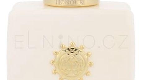 Amouage Honour Woman 100 ml parfémovaná voda pro ženy