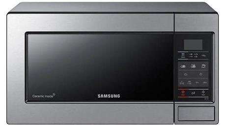 Samsung Marimba ME73M/XEO nerez