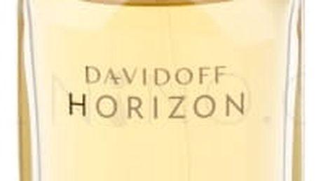 Davidoff Horizon 40 ml toaletní voda pro muže