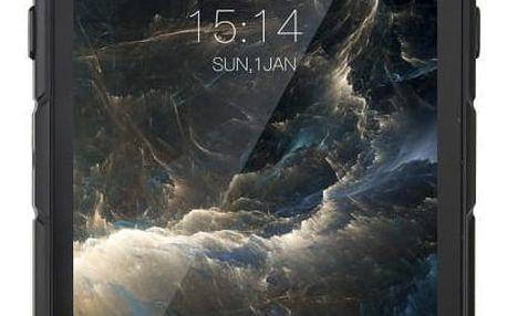 Doogee S60 Lite DualSIM černý (6924351625023)
