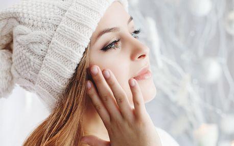 Kompletní ošetření pleti kosmetikou Dermacol