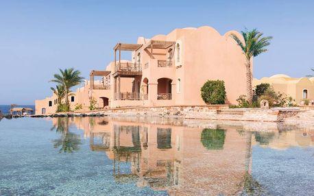 Radisson Blu Resort El Quseir - Egypt, Marsa Alam