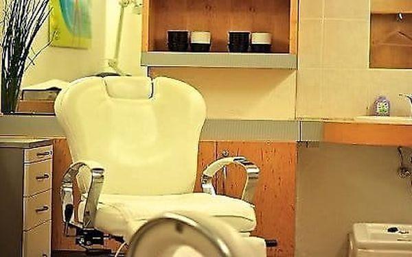 Salon Luccaso