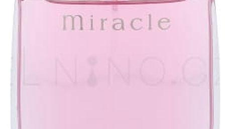 Lancôme Miracle 100 ml parfémovaná voda pro ženy