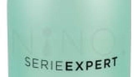 L´Oréal Professionnel Série Expert Volumetry 1500 ml šampon pro jemné vlasy bez objemu pro ženy