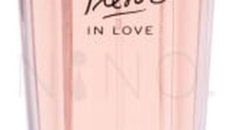 Lancôme Trésor In Love 75 ml parfémovaná voda pro ženy