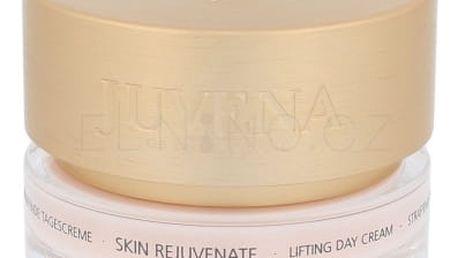 Juvena Skin Rejuvenate Lifting 50 ml liftingový denní pleťový krém pro normální a suchou pleť pro ženy