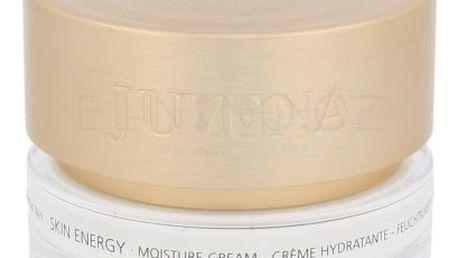Juvena Skin Energy Moisture 50 ml denní a noční hydratační pleťový krém pro normální pleť pro ženy