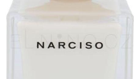 Narciso Rodriguez Narciso 90 ml parfémovaná voda pro ženy
