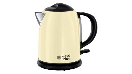 RUSSELL HOBBS Cream 20194-70 béžová (413365)