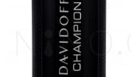 Davidoff Champion 90 ml toaletní voda pro muže