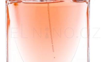 Lancôme La Vie Est Belle 100 ml parfémovaná voda pro ženy