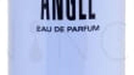 Thierry Mugler Angel 100 ml parfémovaná voda Náplň bez rozprašovače pro ženy