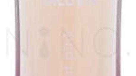 Lacoste Touch Of Pink 90 ml toaletní voda pro ženy