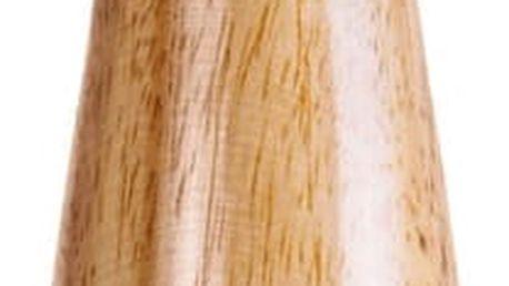 Lamart LT7036 mlýnek dřevo 31,5cm Clasic