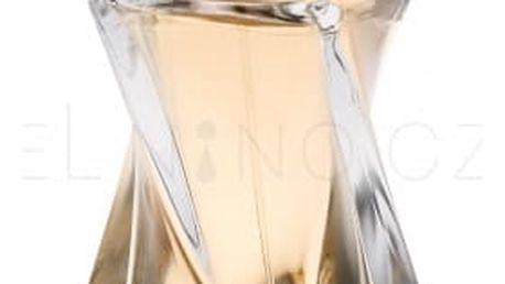 Lancôme Hypnose Homme 75 ml toaletní voda pro muže