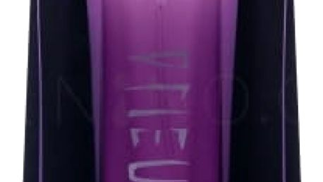 Thierry Mugler Alien 90 ml parfémovaná voda Naplnitelný pro ženy