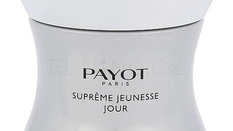 PAYOT Suprême Jeunesse Jour 50 ml protivráskový pleťový krém pro ženy