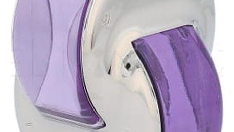 Bvlgari Omnia Amethyste 65 ml toaletní voda tester pro ženy