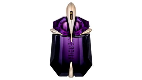 Thierry Mugler Alien 30 ml parfémovaná voda Naplnitelný pro ženy