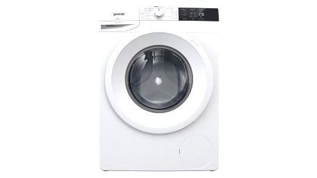 Gorenje Essential WE62S3 bílá