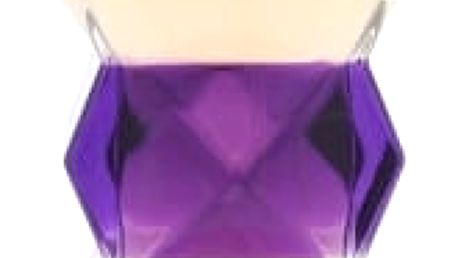 Yves Saint Laurent Manifesto 90 ml parfémovaná voda pro ženy