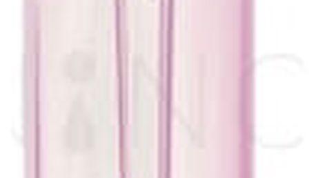 Thierry Mugler Womanity 80 ml parfémovaná voda Naplnitelný pro ženy