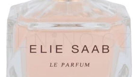 Elie Saab Le Parfum 50 ml parfémovaná voda pro ženy
