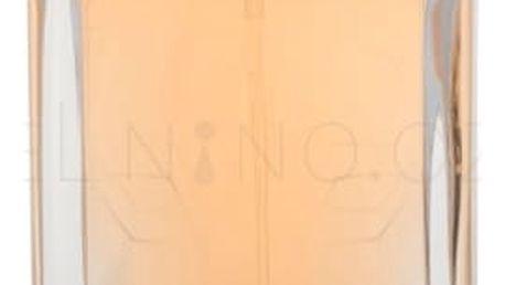 Cartier La Panthere 75 ml parfémovaná voda pro ženy