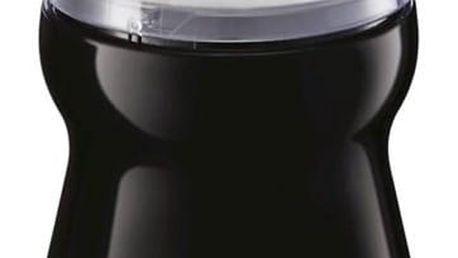 Tefal GT110838 černá