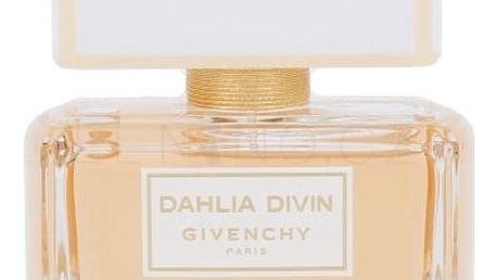 Givenchy Dahlia Divin 50 ml parfémovaná voda pro ženy