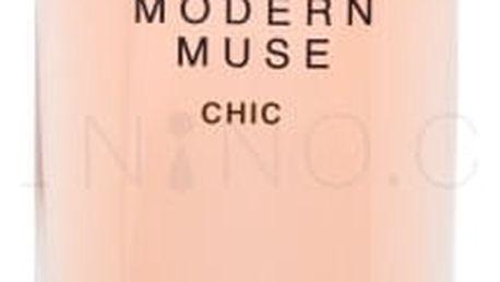 Estée Lauder Modern Muse Chic 100 ml parfémovaná voda pro ženy