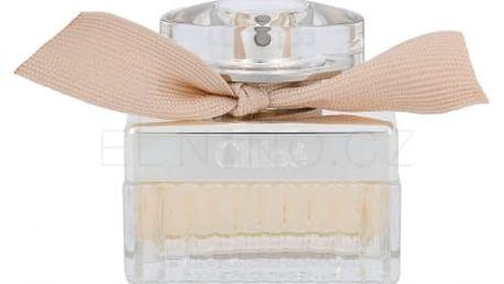 Chloe Chloe 30 ml parfémovaná voda pro ženy