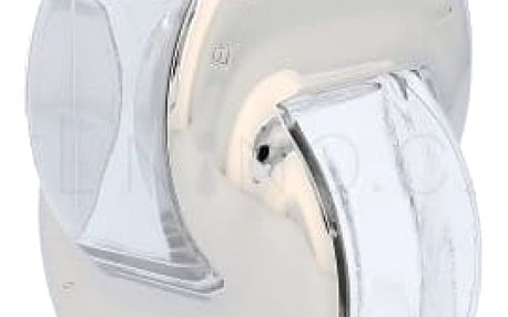 Bvlgari Omnia Crystalline 65 ml toaletní voda pro ženy