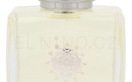 Amouage Ciel Woman 100 ml parfémovaná voda pro ženy