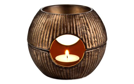 Tescoma Fancy Home 906828.00 aroma lampa Moon