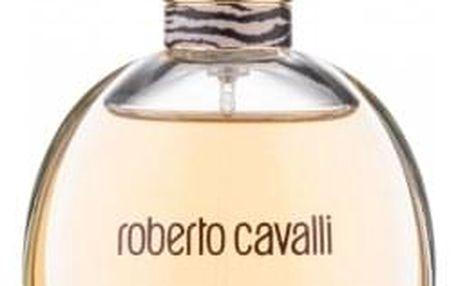 Roberto Cavalli Roberto Cavalli Pour Femme 50 ml parfémovaná voda pro ženy