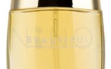 Estée Lauder Beautiful 30 ml parfémovaná voda pro ženy